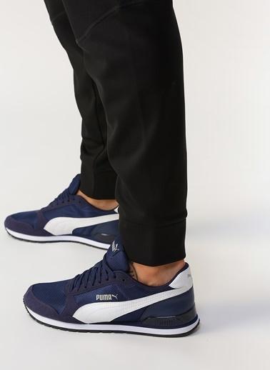 Puma Sneakers Lacivert